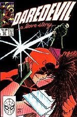 daredevil-comic-book-cover-255
