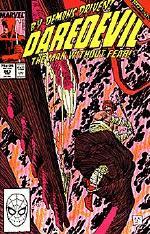 daredevil-comic-book-cover-263