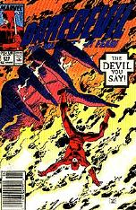 daredevil-comic-book-cover-266
