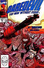daredevil-comic-book-cover-281