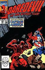 daredevil-comic-book-cover-283
