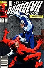 daredevil-comic-book-cover-290
