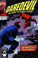 daredevil-comic-book-cover-291