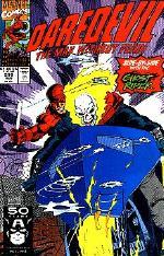 daredevil-comic-book-cover-295