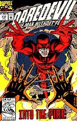 daredevil-comic-book-cover-312