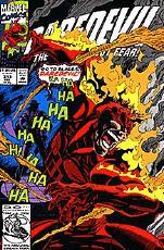 daredevil-comic-book-cover-313