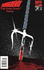 daredevil-comic-book-cover-325