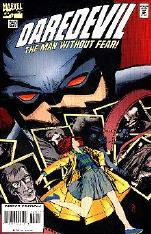 daredevil-comic-book-cover-340