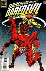 daredevil-comic-book-cover-347