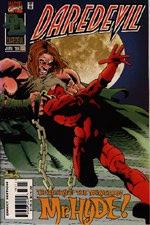 daredevil-comic-book-cover-353
