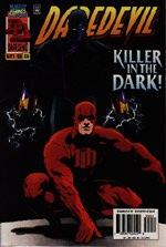daredevil-comic-book-cover-356