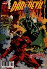 daredevil-comic-book-cover-358