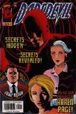 daredevil-comic-book-cover-362
