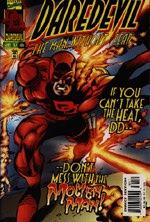 daredevil-comic-book-cover-365
