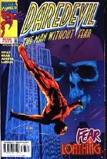 daredevil-comic-book-cover-373