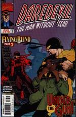 daredevil-comic-book-cover-378