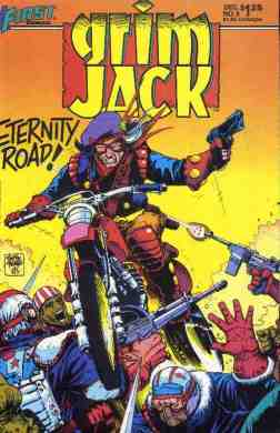 grimjack-comic-book-cover-005