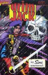 grimjack-comic-book-cover-009