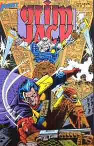 grimjack-comic-book-cover-020