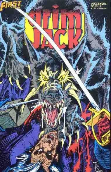 grimjack-comic-book-cover-025