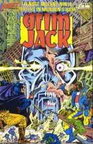 grimjack-comic-book-cover-026