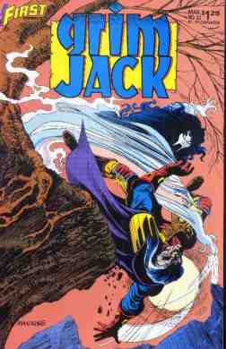 grimjack-comic-book-cover-032