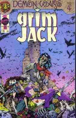 grimjack-comic-book-cover-069