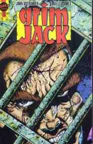 grimjack-comic-book-cover-073