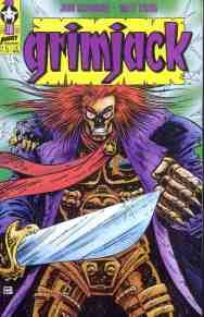 grimjack-comic-book-cover-078