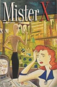 mister-x-volume-one-011