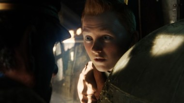 tintin-movie-screen-shots-007