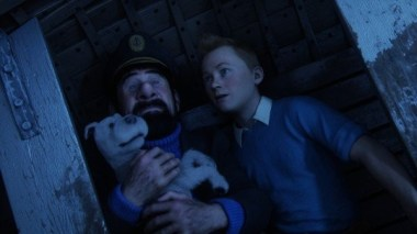 tintin-movie-screen-shots-009