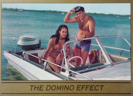 james-bond-eclipse-trading-cards-series-one-martine-beswick-paula-caplan