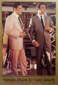 james-bond-eclipse-trading-cards-series-one-mi6-cia
