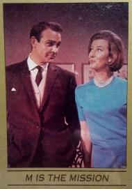 james-bond-eclipse-trading-cards-series-one-moneypenny