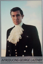 james-bond-eclipse-trading-cards-series-two-george-lazenby-001