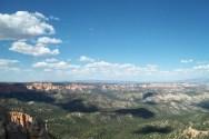 bryce-canyon-utah-hoodoos-a004