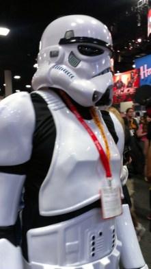 san-diego-comic-con-cosplay-051