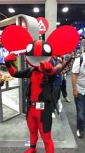 san-diego-comic-con-cosplay-059