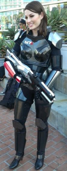 san-diego-comic-con-cosplay-085