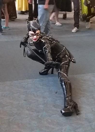 san-diego-comic-con-cosplay-370