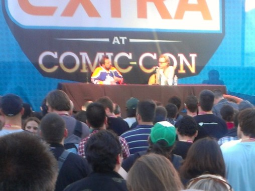 kevin-smith-interviewing-someone