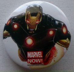 iron-man-pin-comic-con-2013