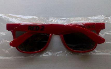red-2-sunglasses