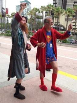 sdcc-2013-cosplay-006