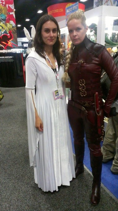 sdcc-2013-cosplay-355