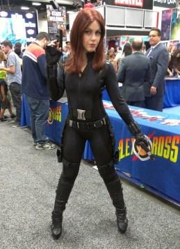 black-widow-cosplay