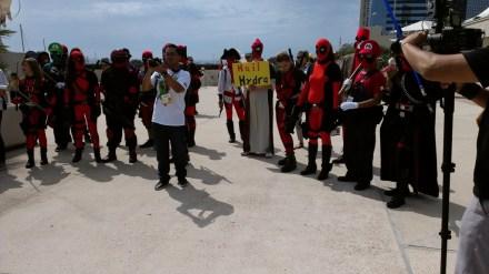 deadpool-cosplay (3)