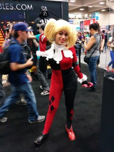 harley-quinn-cosplay