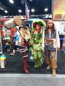 pirates-cosplay